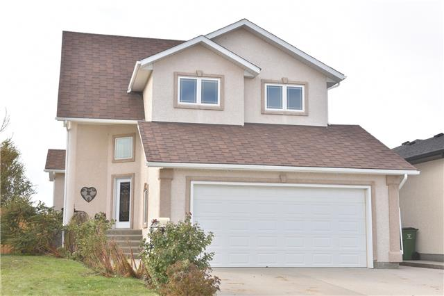 4 Bedroom Residential Commercial Mix  in #B - 269 High STREET E Moose Jaw, SK  S6H 0C4