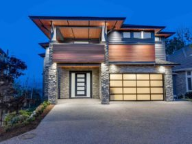 6 Bedroom Single_Family_Property For Sale in 2682 AQUILA DRIVE, Abbotsford, British Columbia N0N0N0